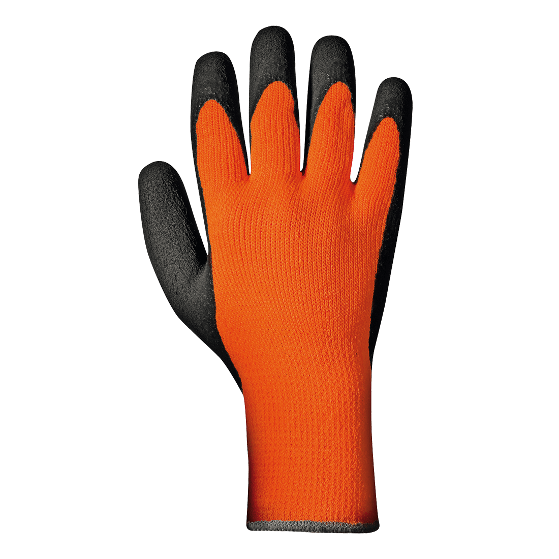 GUANTO POWER GRAB THERMO