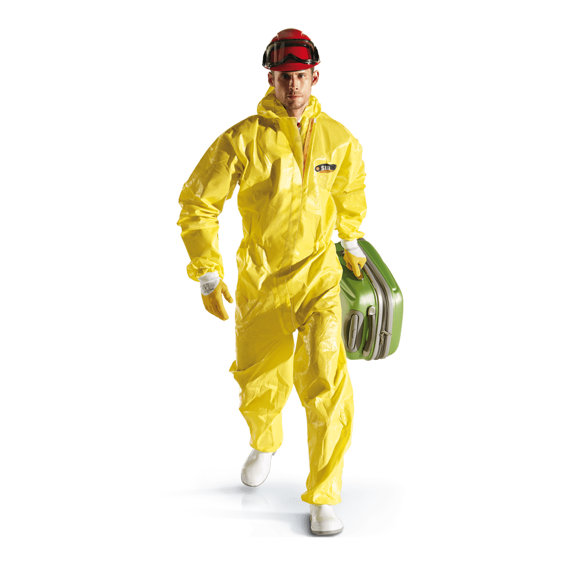 TUTA CHEMICAL BIO