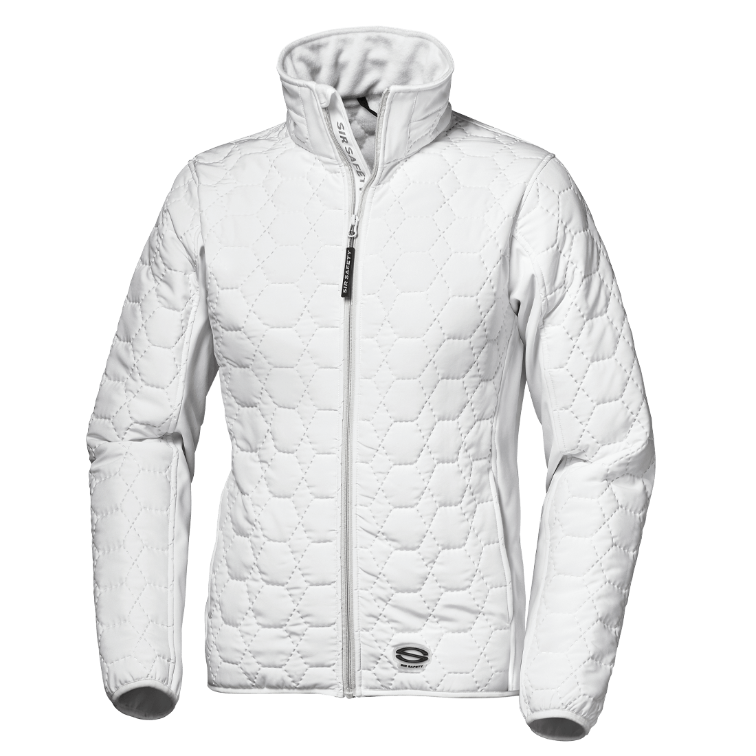 GIACCA THERMO DONNA